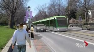 Metrolinx threatens to cancel $770 million Bombardier deal