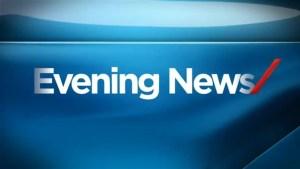 Evening News: Sep 9