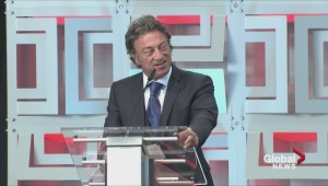 'The result has been so incredibly worth the effort': Daryl Katz on Rogers Place opening