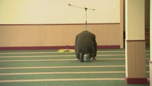Quebec City mosque reopens after tragedy