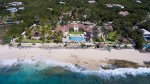 Donald Trump's Caribbean mansion sale price slashed by $11 million