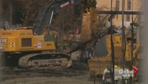 Lac-Megantic disaster: New revelations in audio transcripts