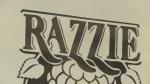 Batman v. Superman, Zoolander 2 lead the way in Razzie nominations