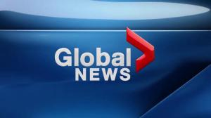 Global News Hour at 6 Edmonton: Aug. 17