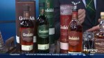 Whisky 101 in time for the holidays