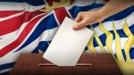 B.C. gov't's plan for new Surrey schools a pre-election ploy: critics