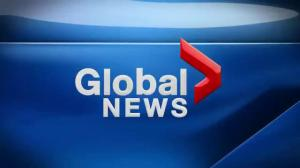 Global News Morning: July 27
