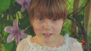 Parents fighting for access to cannabis oil for child's epilepsy treatment