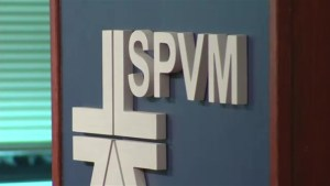 Coiteux backs SPVM action plan