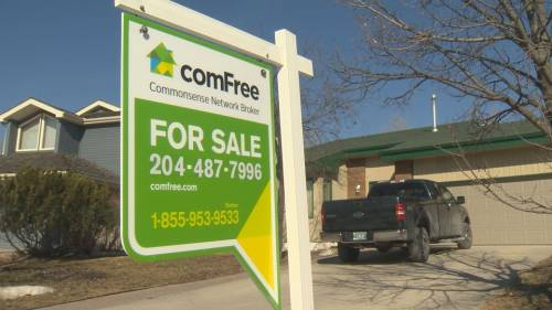 homes for sale using comfree to be listed on mls watch news videos online - Comm Free