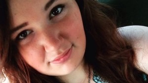 Newfoundland teen takes on bullies after being named 'ugliest girl' in online poll