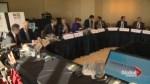 Canada's Big City Summit calls on Ottawa to make urban centres a priority