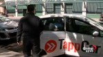 Taxi to TappCar: how Calgary's first legal rideshare company stacks up