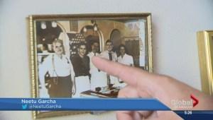 Okanagan Greek community watches homeland debt crisis closely