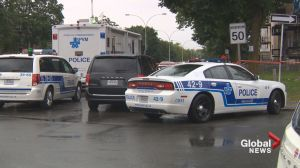 Pregnant woman stabbed, baby killed in Montreal North
