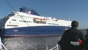 Nova Star numbers worse this year despite warning from the province