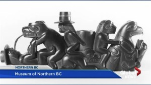 Destination BC: Exploring Northern British Columbia