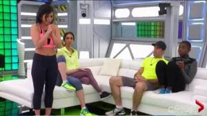 Big Brother Canada Recap: April 20