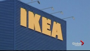 IKEA to introduce wireless charging technology