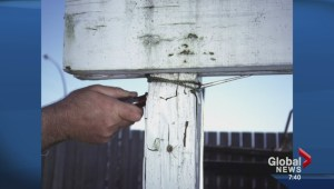 Open House: Home Inspection and Repairs