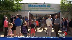 Meewasin Valley Authority looking at funding options
