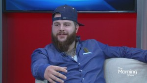 'Big Brother Canada' evicted houseguest Dallas: Maddy is why I was sent home