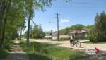 Lung Association of Alberta warns of radon levels