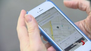 Customers want money back from Uber