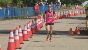 Record numbers cross the finish line at 38th Saskatchewan Marathon