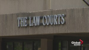 Law inspired by Rehtaeh Parsons challenged in court as unconstitutional