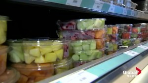 Feed NS, Sobeys team up to donate surplus food to those in need