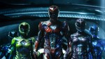 'Power Rangers' cast set a world record while filming movie stunt