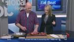 Eat Beat – Beef Fillet