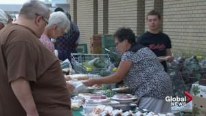 Taber's Cornfest turns 30