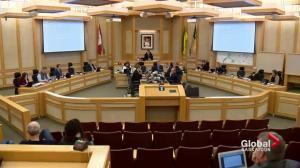Council brainstorms ways to cover $11.4M revenue loss during special meeting