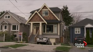 East Van home sells for 500K above asking price