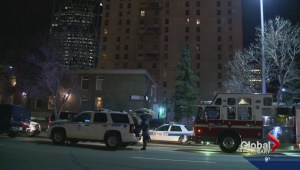 ASIRT investigating deadly standoff in Calgary
