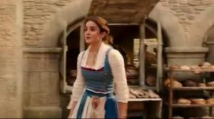 Movie Review: Beauty and the Beast, The Sense of an Ending and Weirdos