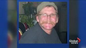 Senator says Alberta murder case 'screams' for review, calls for public inquiry
