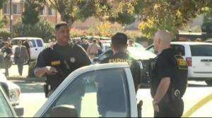 Raw video: Aftermath of police shooting in Sacramento, California