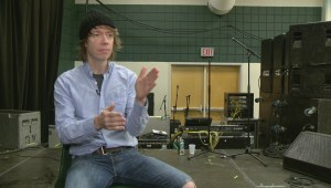 Sloan band member talks new album, tour, and band's success