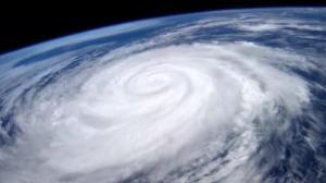 Extreme weather wreaking havoc on both coasts