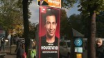 Controversy brewing over campaign literature in Mount-Royal riding