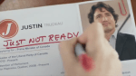 Tory anti-Trudeau ad looks very similar to Manitoba NDP ad from 2011