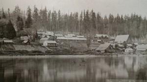 Canada 150: Squire's history lesson