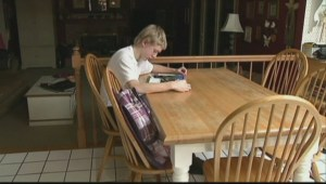 More parents opt to home school their children: report