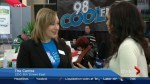 Saskatchewan Children's Hospital Foundation radiothon
