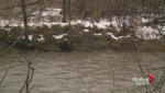 High water level safety warning issued for Toronto rivers and streams