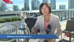 Toronto's BMO Field awarded 2016 Grey Cup