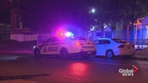 Child dies in car in Saint-Jérôme
